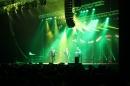 Wiese-Guys-Konzert-Ravensburg-10-05-2014-Bodensee-Community-SEECHAT_DE-_13.JPG