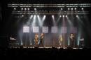 Wiese-Guys-Konzert-Ravensburg-10-05-2014-Bodensee-Community-SEECHAT_DE-_14.JPG