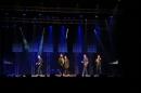 Wiese-Guys-Konzert-Ravensburg-10-05-2014-Bodensee-Community-SEECHAT_DE-_18.JPG