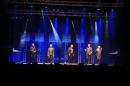 Wiese-Guys-Konzert-Ravensburg-10-05-2014-Bodensee-Community-SEECHAT_DE-_19.JPG