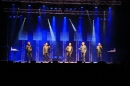 Wiese-Guys-Konzert-Ravensburg-10-05-2014-Bodensee-Community-SEECHAT_DE-_20.JPG