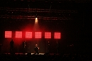 Wiese-Guys-Konzert-Ravensburg-10-05-2014-Bodensee-Community-SEECHAT_DE-_22.JPG
