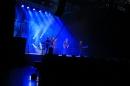 Wiese-Guys-Konzert-Ravensburg-10-05-2014-Bodensee-Community-SEECHAT_DE-_23.JPG