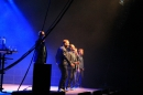 Wiese-Guys-Konzert-Ravensburg-10-05-2014-Bodensee-Community-SEECHAT_DE-_25.JPG