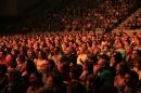 Wiese-Guys-Konzert-Ravensburg-10-05-2014-Bodensee-Community-SEECHAT_DE-_26.JPG