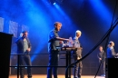 Wiese-Guys-Konzert-Ravensburg-10-05-2014-Bodensee-Community-SEECHAT_DE-_28.JPG