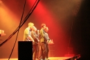 Wiese-Guys-Konzert-Ravensburg-10-05-2014-Bodensee-Community-SEECHAT_DE-_29.JPG