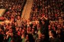 Wiese-Guys-Konzert-Ravensburg-10-05-2014-Bodensee-Community-SEECHAT_DE-_31.JPG