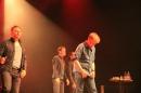 Wiese-Guys-Konzert-Ravensburg-10-05-2014-Bodensee-Community-SEECHAT_DE-_32.JPG