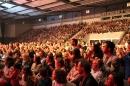 Wiese-Guys-Konzert-Ravensburg-10-05-2014-Bodensee-Community-SEECHAT_DE-_33.JPG