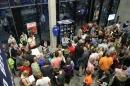 Wiese-Guys-Konzert-Ravensburg-10-05-2014-Bodensee-Community-SEECHAT_DE-_36.JPG