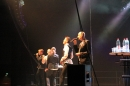 Wiese-Guys-Konzert-Ravensburg-10-05-2014-Bodensee-Community-SEECHAT_DE-_38.JPG