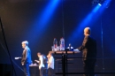 Wiese-Guys-Konzert-Ravensburg-10-05-2014-Bodensee-Community-SEECHAT_DE-_39.JPG
