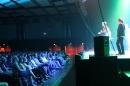 Wiese-Guys-Konzert-Ravensburg-10-05-2014-Bodensee-Community-SEECHAT_DE-_40.JPG