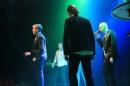 Wiese-Guys-Konzert-Ravensburg-10-05-2014-Bodensee-Community-SEECHAT_DE-_41.JPG