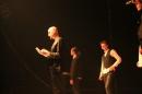 Wiese-Guys-Konzert-Ravensburg-10-05-2014-Bodensee-Community-SEECHAT_DE-_42.JPG