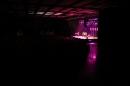 Wiese-Guys-Konzert-Ravensburg-10-05-2014-Bodensee-Community-SEECHAT_DE-_44.JPG