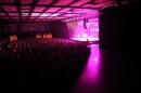 Wiese-Guys-Konzert-Ravensburg-10-05-2014-Bodensee-Community-SEECHAT_DE-_45.JPG