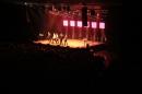 Wiese-Guys-Konzert-Ravensburg-10-05-2014-Bodensee-Community-SEECHAT_DE-_46.JPG