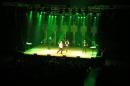 Wiese-Guys-Konzert-Ravensburg-10-05-2014-Bodensee-Community-SEECHAT_DE-_47.JPG