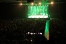 Wiese-Guys-Konzert-Ravensburg-10-05-2014-Bodensee-Community-SEECHAT_DE-_49.JPG