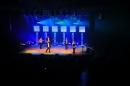 Wiese-Guys-Konzert-Ravensburg-10-05-2014-Bodensee-Community-SEECHAT_DE-_53.JPG