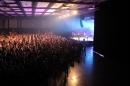 Wiese-Guys-Konzert-Ravensburg-10-05-2014-Bodensee-Community-SEECHAT_DE-_54.JPG