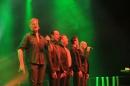X2-Wiese-Guys-Konzert-Ravensburg-10-05-2014-Bodensee-Community-SEECHAT_DE-_35.JPG