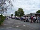Holi-Gaudy-Kreuzlingen-Schweiz-10-05-2014-Bodensee-Community-SEECHAT_DE-P1040020.JPG