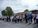 Holi-Gaudy-Kreuzlingen-Schweiz-10-05-2014-Bodensee-Community-SEECHAT_DE-P1040023.JPG
