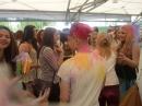 Holi-Gaudy-Kreuzlingen-Schweiz-10-05-2014-Bodensee-Community-SEECHAT_DE-P1040052.JPG