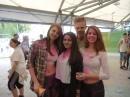 Holi-Gaudy-Kreuzlingen-Schweiz-10-05-2014-Bodensee-Community-SEECHAT_DE-P1040155.JPG