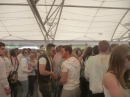 Holi-Gaudy-Kreuzlingen-Schweiz-10-05-2014-Bodensee-Community-SEECHAT_DE-P1040165.JPG