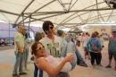 Holi-Gaudy-Kreuzlingen-Schweiz-10-05-2014-Bodensee-Community-SEECHAT_DE-_230.JPG