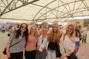 Holi-Gaudy-Kreuzlingen-Schweiz-10-05-2014-Bodensee-Community-SEECHAT_DE-_304.JPG