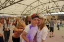 Holi-Gaudy-Kreuzlingen-Schweiz-10-05-2014-Bodensee-Community-SEECHAT_DE-_306.JPG