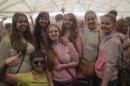 Holi-Gaudy-Kreuzlingen-Schweiz-10-05-2014-Bodensee-Community-SEECHAT_DE-_50.JPG