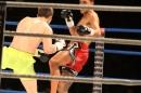 Rola-El-Halabi-WM-Boxkampf-Ulm-10-05-2014-Bodensee-Community-SEECHAT_DE-_1097.JPG