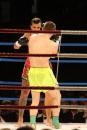 Rola-El-Halabi-WM-Boxkampf-Ulm-10-05-2014-Bodensee-Community-SEECHAT_DE-_1098.JPG