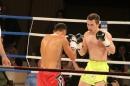 Rola-El-Halabi-WM-Boxkampf-Ulm-10-05-2014-Bodensee-Community-SEECHAT_DE-_1111.JPG