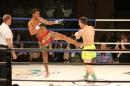 Rola-El-Halabi-WM-Boxkampf-Ulm-10-05-2014-Bodensee-Community-SEECHAT_DE-_1114.JPG