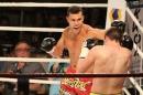 Rola-El-Halabi-WM-Boxkampf-Ulm-10-05-2014-Bodensee-Community-SEECHAT_DE-_1116.JPG
