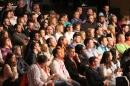 Rola-El-Halabi-WM-Boxkampf-Ulm-10-05-2014-Bodensee-Community-SEECHAT_DE-_1128.JPG