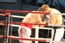 Rola-El-Halabi-WM-Boxkampf-Ulm-10-05-2014-Bodensee-Community-SEECHAT_DE-_114.JPG