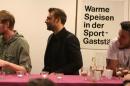 Rola-El-Halabi-WM-Boxkampf-Ulm-10-05-2014-Bodensee-Community-SEECHAT_DE-_2360.JPG