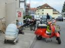 RIEDLINGEN-FLOHMARKT-140517-17-05-2014-Bodenseecommunity-seechat_de-DSCF5491.JPG