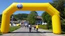 A1-SlowUp-Schaffhausen-Hegau-180514-Bodensee-Community-SEECHAT_CH-2_13_.JPG