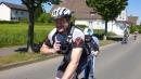 A1-SlowUp-Schaffhausen-Hegau-180514-Bodensee-Community-SEECHAT_CH-2_5_.JPG