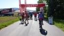 A1-SlowUp-Schaffhausen-Hegau-180514-Bodensee-Community-SEECHAT_CH-2_7_.JPG