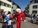 A1-SlowUp-Schaffhausen-Hegau-180514-Bodensee-Community-SEECHAT_CH-2_8_.JPG